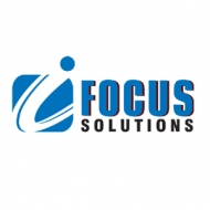 CCTV Security System Supplier