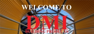 DMI.Building.Products@gmail.com